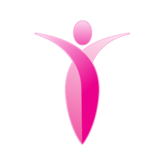 Womens Clinic Abortion Clinic